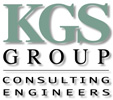 KGS Group Consulting Engineers
