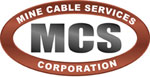 Mine Cable Services Corporation company