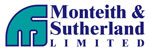 Monteith & Sutherland Limited